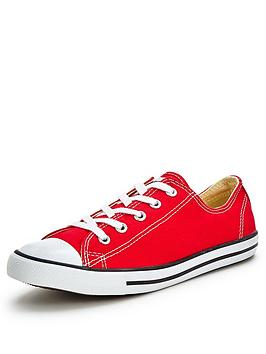 converse-chuck-taylor-all-star-dainty-trainers