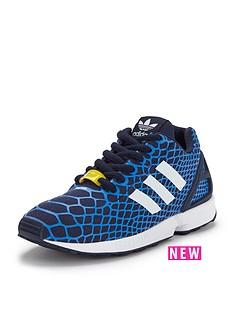 adidas-originals-zx-flux-techfit-junior-trainers