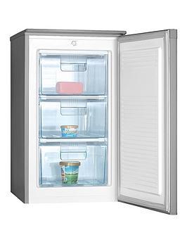 swan-sr8090s-50cm-under-counter-freezer-silver