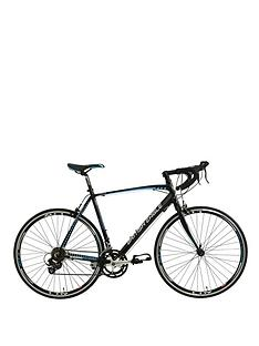 british-eagle-phantom-mens-road-bike-55cm-frame