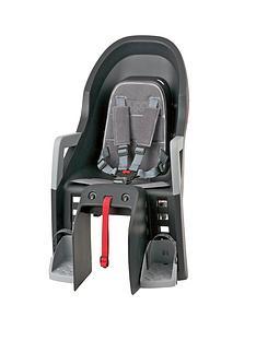 guppy-maxi-carrier-child-seat