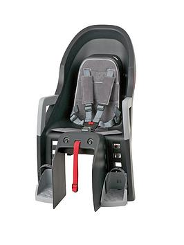 Image of Guppy Maxi Carrier Child Seat