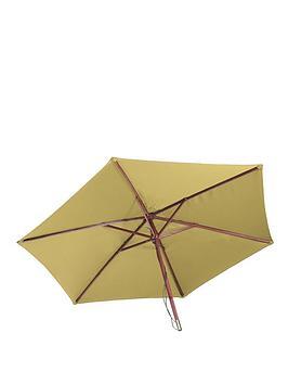 wooden-parasol-27m-ecru