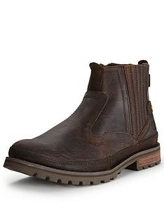 cat-rivingston-chelsea-boots