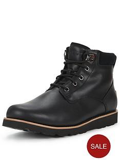 ugg-australia-seton-padded-collar-mens-boots