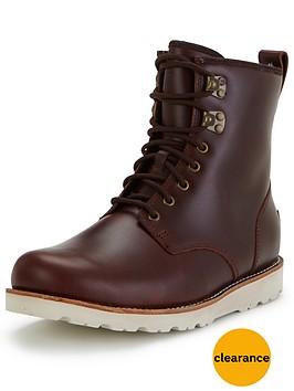 ugg-australia-hannen-boot