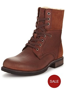 ugg-australia-larus-mens-boots