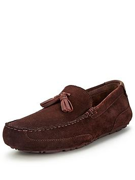 ugg-australia-boylan-suede-slipper
