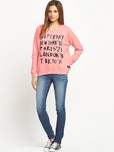 superdry-city-sparkle-sweat