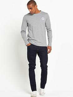 converse-chuck-patch-small-logo-long-sleeve-t-shirt