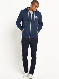 converse-chuck-patch-full-zip-hoody