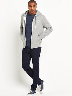 converse-chuck-patch-full-zip-hoody