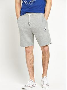 converse-chuck-patch-sweat-shorts
