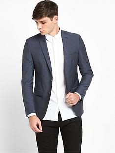 ben-sherman-camden-fit-mens-suit-jacket