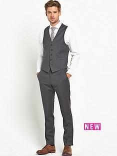 ben-sherman-camden-fit-mens-suit-waistcoat