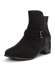 freespirit-older-girls-isabelle-ankle-heel-boot