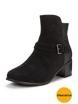 freespirit-older-girls-isabelle-ankle-heel-boot