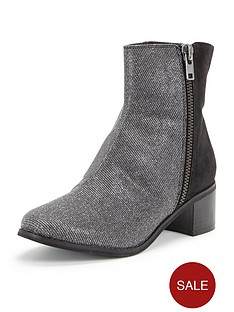 freespirit-older-girls-katianbspsparkly-heel-boots
