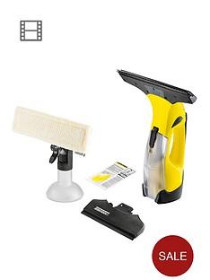 karcher-wv5-premium-window-vacuum