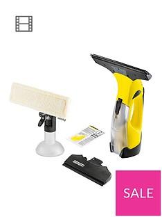 karcher-wv5-premium-window-vacuumnbsp