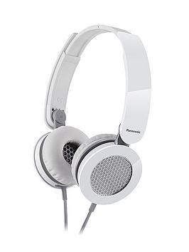 panasonic-rp-hxs200e-w-white-headphones
