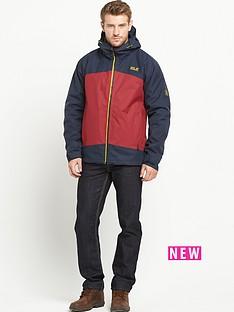 jack-wolfskin-jack-wolfskin-frost-wave-3-in-1-jacket
