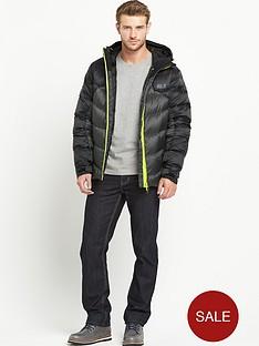 jack-wolfskin-svalbard-ll-down-jacket