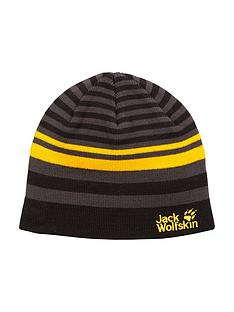 jack-wolfskin-jack-wolfskin-cross-cap-striped-beanie