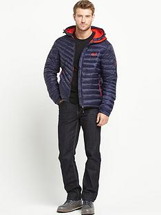 jack-wolfskin-cumulus-insulated-jacket