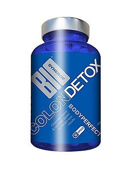 bio-synergy-body-perfect-colon-cleanse-detox