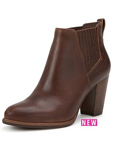 ugg-australia-ugg-poppy-leather-chelsea-ankle-boot