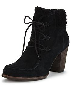 ugg-australia-analise-shearling-lace-up-ankle-boot