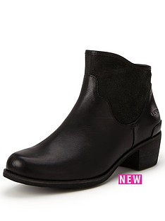 ugg-australia-penelope-leather-ankle-boot