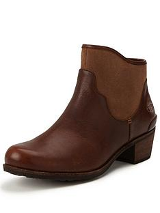 ugg-australia-ugg-penelope-leather-ankle-boot