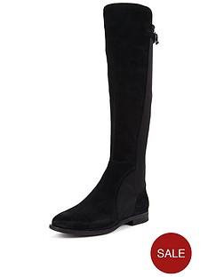 ugg-australia-danae-stretch-suede-knee-boot