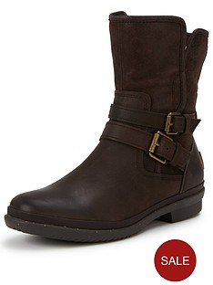 ugg-australia-simmens-leather-buckle-ankle-boot