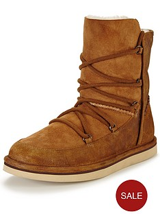 ugg-australia-lodge-lace-front-snow-boot