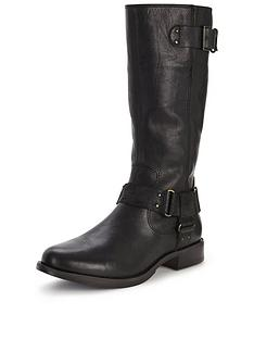ugg-australia-damien-leather-buckle-knee-boot