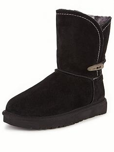 ugg-australia-meadow-shearling-boot