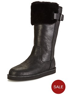 ugg-australia-wilowe-shearling-boot