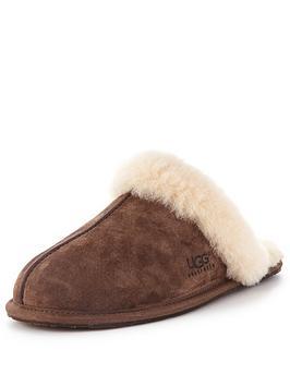 ugg-scufette-slipper