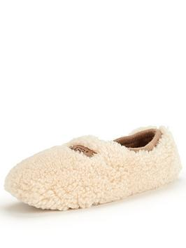 ugg-birche-travel-slipper