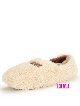 ugg-birche-travel-slipper