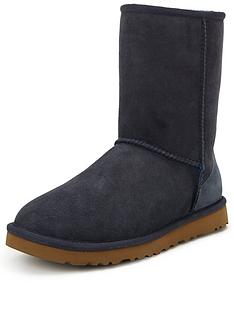 ugg-australia-classic-short-boot