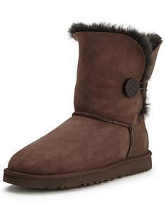 ugg-australia-bailey-button-boots