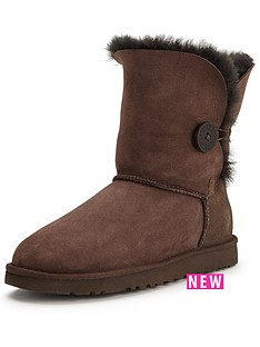 ugg-australia-ugg-bailey-button-boots