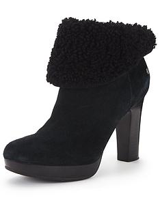 ugg-australia-dandylionnbsptres-shearling-ankle-boot