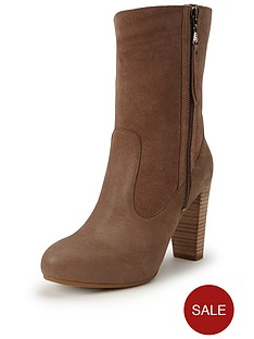 ugg-australia-athena-fold-down-suede-boot