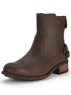 ugg-australia-orion-ankle-boot