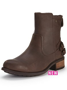 ugg-australia-ugg-orion-ankle-boot
